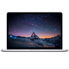 Macbook Pro 15 inch 2015 MJLQ2 Cũ 99% (i7 2.2/16GB/256GB)