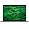Macbook Pro 13 inch Late 2013 ME866 Cũ 99% (i5/8GB/512GB)