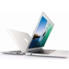 Macbook Air 13 inch 2014 MD760B Cũ 99% (i5/8GB/128GB)