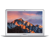 Macbook Air 11 inch 2015 MJVM2 Cũ 99% (i5/8GB/128GB)