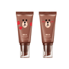 Kem Nền Missha Perfect Cover BB Cream Line Friends Edition 50ml