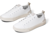 SNEAKER CAO CẤP 09 (oder)