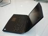 gaming-dell-alienware-17-r5-may-usa-cau-hinh-game-khung-moi-99