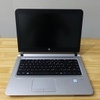 hp-probook-440-g3-core-i7-6500u-ram-8gb-ssd-256gb-fhd-like-new-99-5