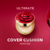 Set Phấn Nước Ohui Ultimate Cover Cushion Special Set