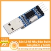 USB TO COM PL2303 V1