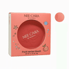 NEE CARA - Má Hồng Fruit Series Blush