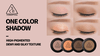 3CE - Phấn Mắt 3CE One Color Shadow (MATTE.T)