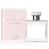 Ralph Lauren Romance Eau de Parfum Spray for Women 100ml