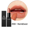 3CE - Son Thỏi Lì Matte Lip Color