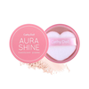 CATHY DOLL - Phấn phủ Aura Shine Powder