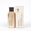 INNISFREE - Soybean Energy Lotion 160ml