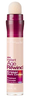 [Sale off 60% Honey] MAYBELLINE - Che Khuyết Điểm Instant Age Rewind