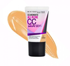 MAYBELLINE - Kem Nền Clear Smooth All In One CC White