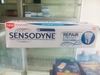 sensodyne-repair-protect-100g