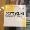 doxycycline-100mg