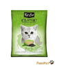 Kit Cat - Cát Vón Cục Green Tea 10l