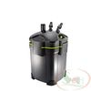 RIO ULTRA CLEAN CANISTER 1500UV