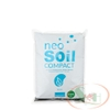 AQUARIO NEO SOIL COMPACT PLANTS