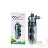 ISTA CO2 EXTERNAL REACTOR