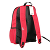 Balo Converse Speed Backpack - Enamel Red