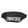 Túi Converse Fast Pack Small - Black