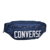 Túi Converse Fast Pack Small