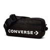 Túi Converse Hip Pack - Black