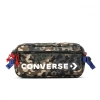 Balo Converse Animal Camo Fast Pack Sling Bag