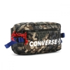 Balo Converse Animal Camo Fast Pack Sling Bag - 10006947371