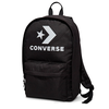 Balo Converse EDC 22 Backpack- Black