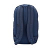 Balo Converse EDC 22 Backpack - Navy