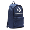 Converse EDC 22 Backpack - Navy