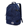 Balo Converse Straight Edge Backpack - Navy