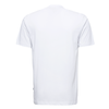 Áo Converse Chuck Patch Tee - White - 10007887102