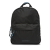 Balo Converse AS IF Backpack - Black