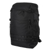 Balo Converse Top Loader Backpack - Black