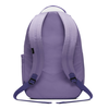Converse Converse Go Backpack - Washed Lilac