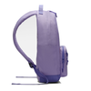 Balo Converse Converse Go Backpack - Washed Lilac