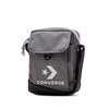 Túi Converse Cross Body 2 - Grey