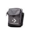 Converse Cross Body 2 - Grey