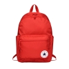 Balo Converse Go 2 Backpack - 10017261603
