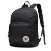 Balo Converse Go 2 Backpack - Black