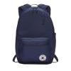 Balo Converse Go 2 Backpack - Dark Obsidian