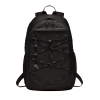 Balo Converse Swap Out Backpack - Black