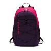 Balo Converse Swap Out Backpack - Grand Purple