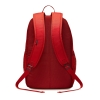 Balo Converse Swap Out Backpack - Enamel Red - 10017262608
