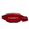 Converse Swap Out Sling Bum Bag - Enamel Red