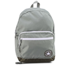 Balo Converse Go 2 Backpack - Field Surplus