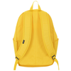 Balo Converse Go 2 Backpack - Gold Dart